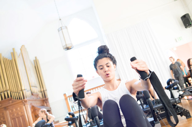 blog-fitness-img